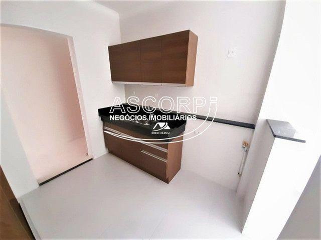 Excelente apartamento no Santa Cecília (cód:AP00302) - Foto 12