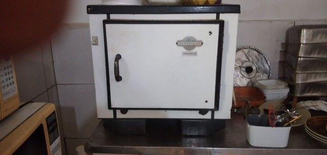 Vendo este forno! - Foto 2
