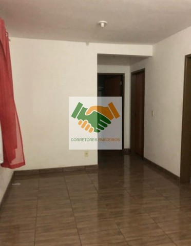 Apartamento com 2 quartos em 43m2 à venda no bairro Copacabana em BH - Foto 2