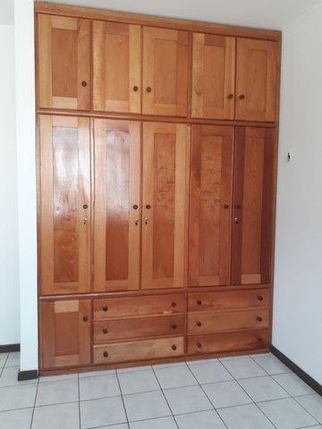 Aluguel de apartamento com dois quartos - Ed. São Paulo, Nazaré, Belém PA - Foto 15