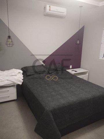 Casa de vila à venda com 5 dormitórios em Estância das flores, Jaguariúna cod:V522 - Foto 10