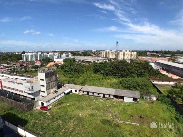 Apartamento à venda com 2 dormitórios em Coqueiro, Ananindeua cod:8383 - Foto 9