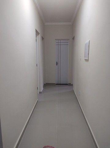 Apartamento a Pronta Entrega em Ananindeua de 105m², 2 Vagas Cobertas, 3 Suites - Foto 17