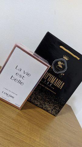 Perfumes importados originais.  - Foto 6