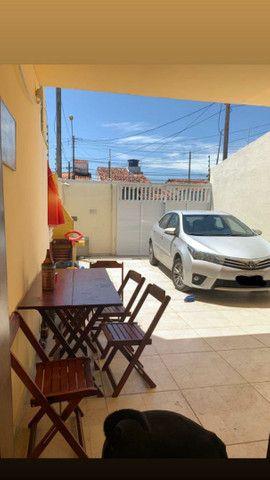 Vendo Casa 3/4 Mobiliada no Barro Duro  - Foto 11