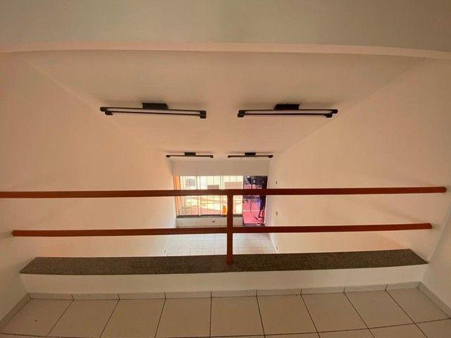 Sala para aluguel, Centro - Campo Grande/MS - Foto 6