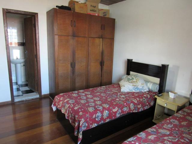Casa à venda com 4 dormitórios em Caiçara, Belo horizonte cod:6286 - Foto 12