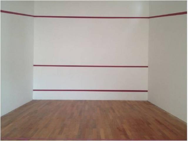 Apartamento à venda com 3 dormitórios em Duque de caxias ii, Cuiaba cod:21707 - Foto 5