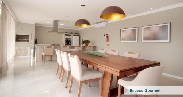 Apartamento para Venda em Balneário Camboriú, Nações, 2 dormitórios, 1 suíte, 2 banheiros, - Foto 7