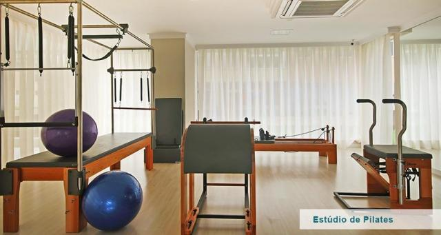 Apartamento para Venda em Balneário Camboriú, Nações, 2 dormitórios, 1 suíte, 2 banheiros, - Foto 5