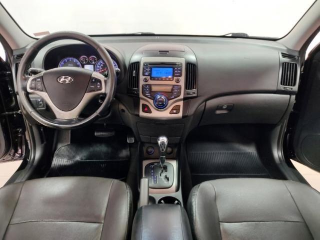 Hyundai I30 2.0 4P - Foto 12