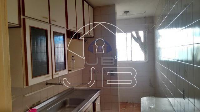 Apartamento à venda com 2 dormitórios cod:VAP001791 - Foto 3