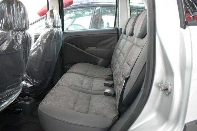 Fiat idea 2008 1.8 mpi adventure 8v flex 4p manual - Foto 4