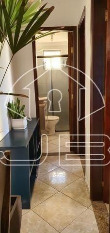 Apartamento à venda com 2 dormitórios cod:V158 - Foto 5