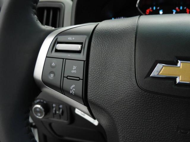 Chevrolet S-10 LTZ 4X4 - Foto 13