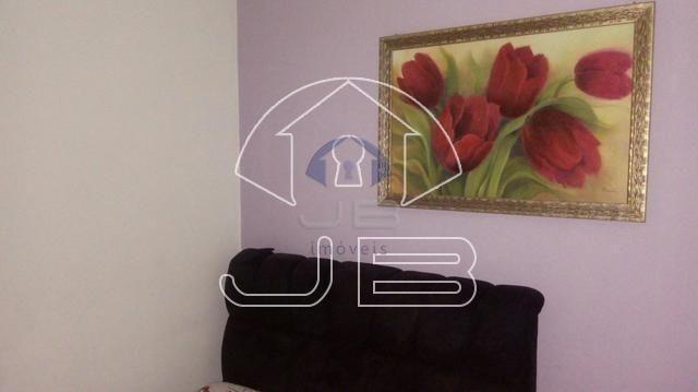 Apartamento à venda com 2 dormitórios cod:VAP001773 - Foto 3