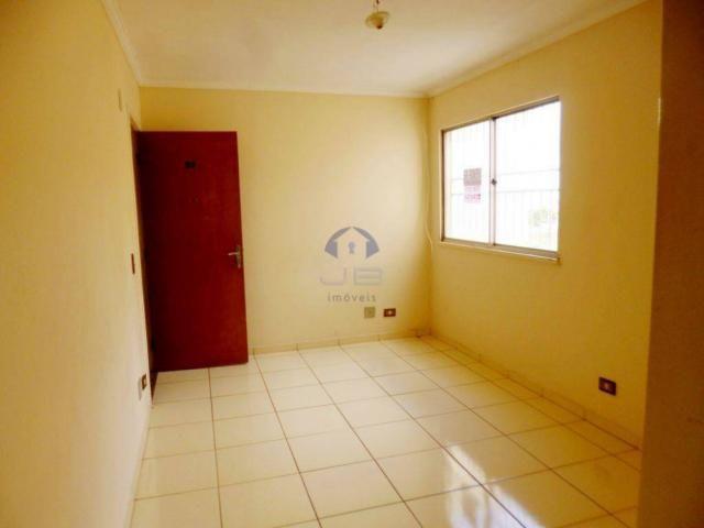 Apartamento à venda com 2 dormitórios cod:VAP031102 - Foto 6