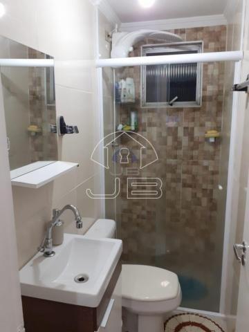Apartamento à venda com 2 dormitórios cod:VAP003490 - Foto 11