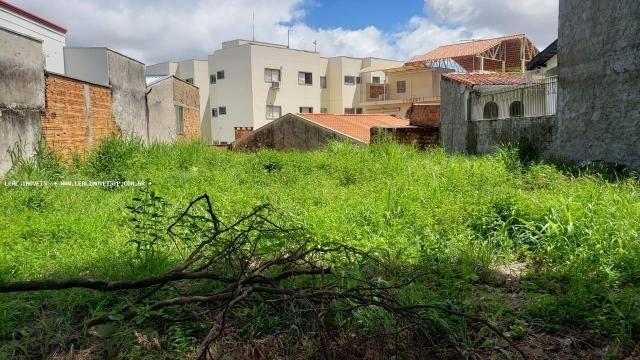 Terreno para Venda em Presidente Prudente, CINQUENTENÁRIO - Foto 9