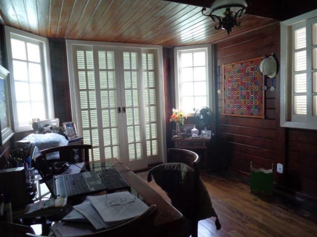 Casa Residencial no Bairro QUITANDINHA - Foto 18