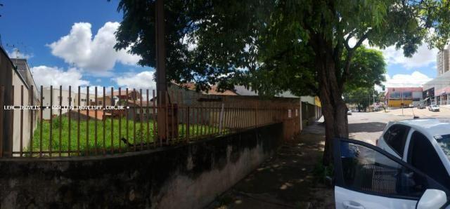Terreno para Venda em Presidente Prudente, CINQUENTENÁRIO - Foto 6