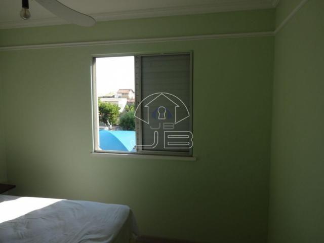 Apartamento à venda com 2 dormitórios cod:VAP002162 - Foto 4