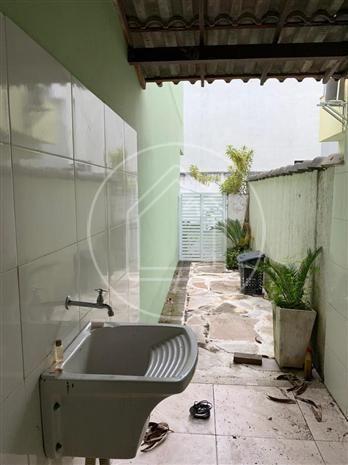 Casa de condomínio à venda com 3 dormitórios em Itaipu, Niterói cod:887954 - Foto 3