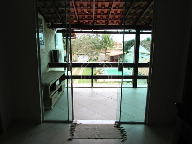 Casa à venda com 3 dormitórios em São bento da lagoa, Maricá cod:773350 - Foto 13