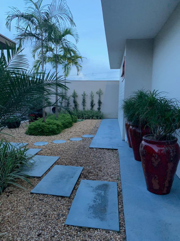 Casa com 5 dormitórios à venda, 350 m² por R$ 1.600.000,00 - Residencial Aquarela Brasil - - Foto 6