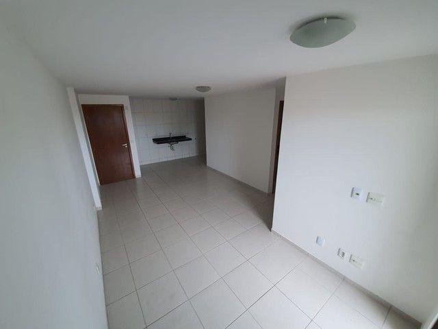 Apartamento nascente na Serraria - Foto 2