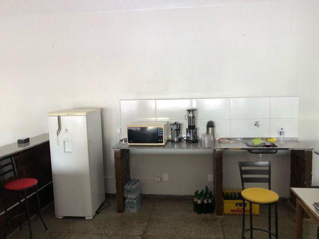 Lanchonete completa restaurante em jataí - Foto 6