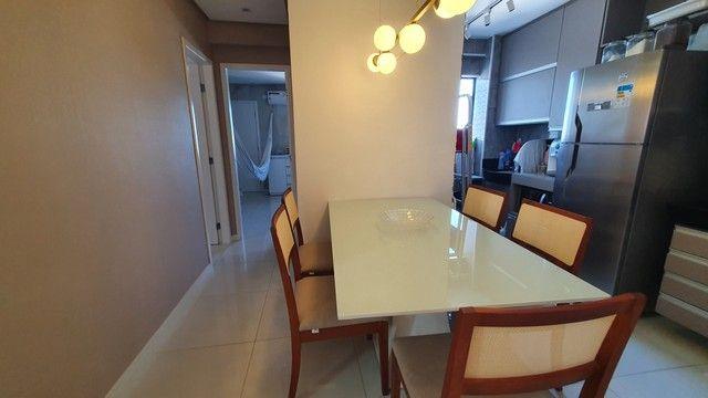 Apartamento projetado a venda por apenas R$ 320.000,00 em Fortaleza CE - Foto 12