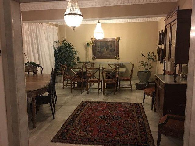 Apartamento em Nazaré, 4 quartos (sendo 1 suíte master)