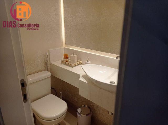 Apartamento Alto Padrão à venda em Salvador/BA - Foto 9