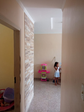 Novo Aleixo - Águas Claras - Foto 4