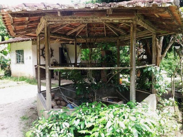 Casa com 3 Quartos à Venda, 250 m² por R$ 445.000  - Foto 2