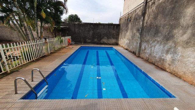 Condomínio Las Palmas - oportunidade - 2 vagas - Foto 18