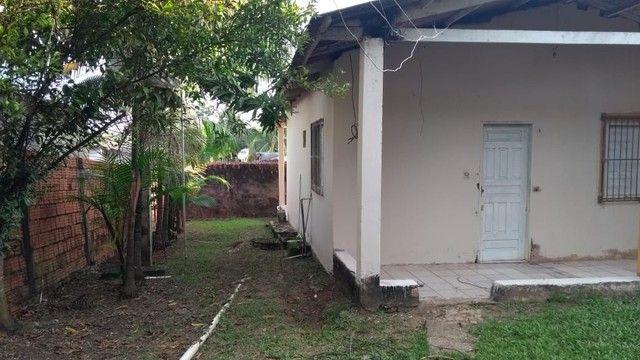 Vendo ou troco casa Ouricuri - Foto 2