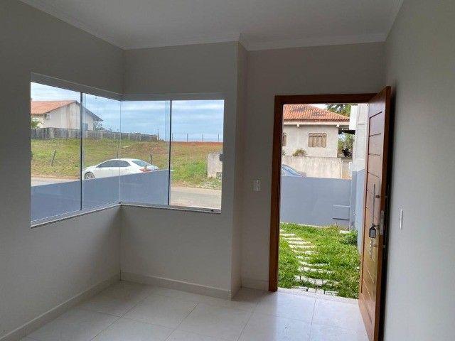 Casa no bairro São Cristóvão, na praia de Barra Velha/SC - Foto 5