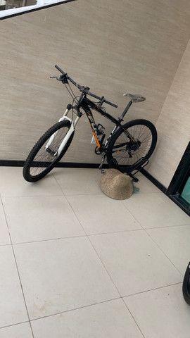 Bicicleta aro 29 mtb - Foto 2