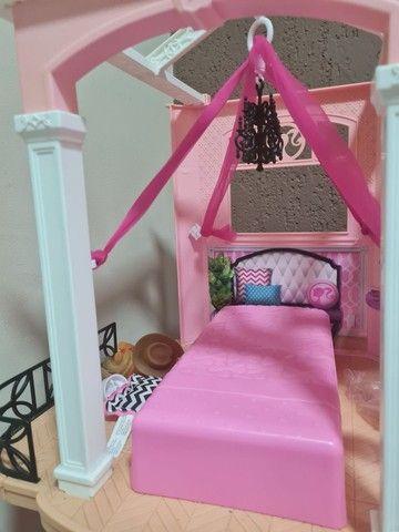 Casa da barbie  - Foto 6