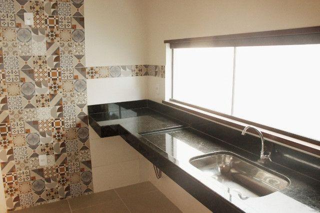 Maravilhosa casa para venda no melhor condomínio de São Pedro da Aldeia/RJ, - Foto 13
