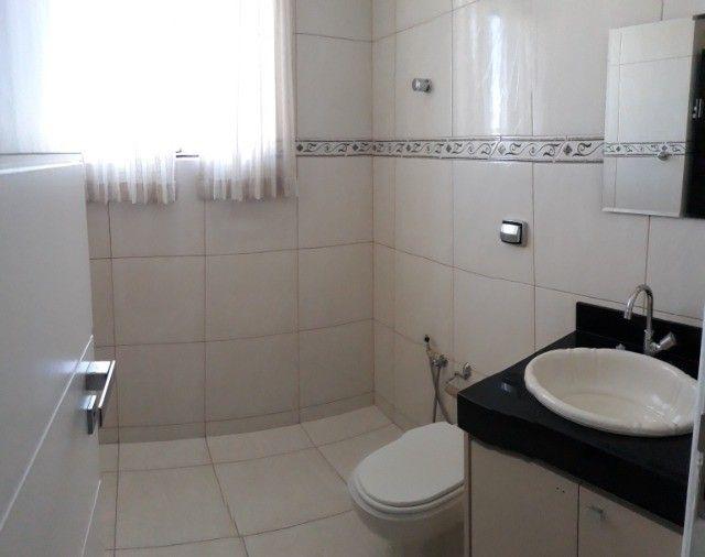 Oportunidade! Lindo apartamento para locação na melhor localização da Asa Sul - Foto 7