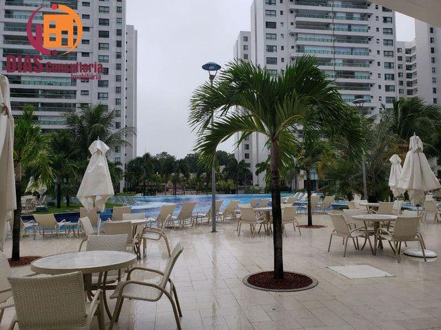 Apartamento Alto Padrão à venda em Salvador/BA - Foto 15
