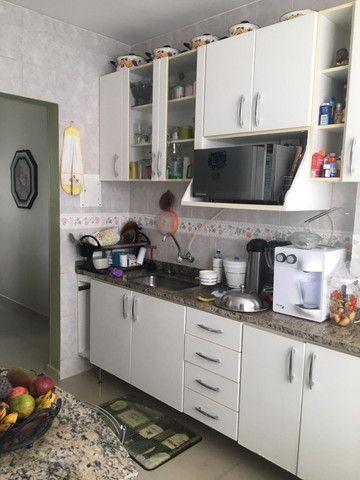 Excelente Apartamento 3 Quartos - Suíte - Lazer // Padre Eustáquio - BH - Foto 16