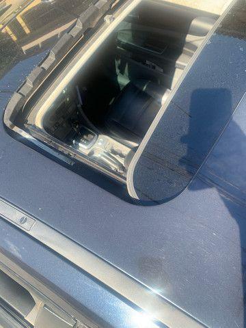 Ford Focus titanium sedan GNV - Foto 5