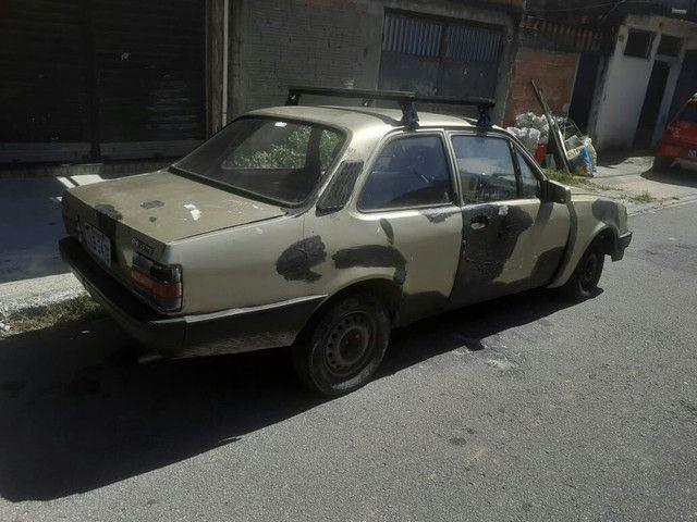 Carro chevette  - Foto 4