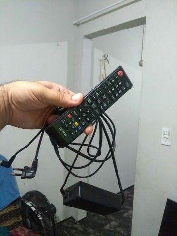 Tv Samsung smart 32 polegadas  - Foto 3