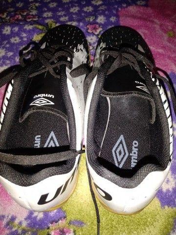 Futsal - Foto 2