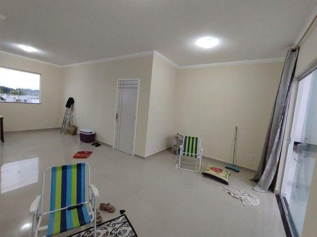 Apartamento a Pronta Entrega em Ananindeua de 105m², 2 Vagas Cobertas, 3 Suites - Foto 16